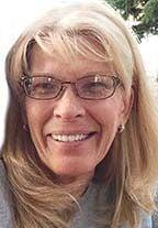 Meg Schaeffer Patterson