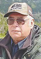 Frank Augare Sr.