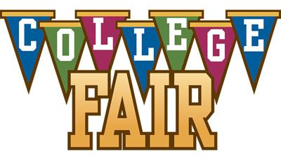 Image result for college fair art