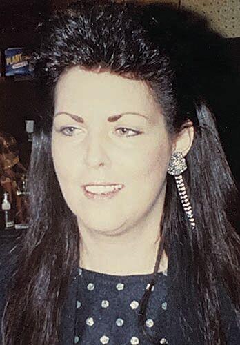Karen Broadhead Howard