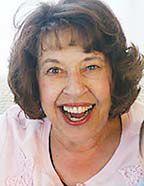Julie Remington
