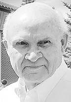 Lester Earl  Nevins