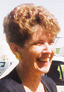 Dorothy Ann Sargent