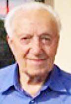 Gerald Joseph Habets
