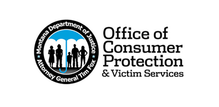 Attorney General Fox Cautions Consumers  to Choose Contractors Carefully During Storm Season