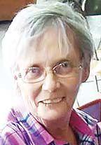 Clella Rose Bykonen