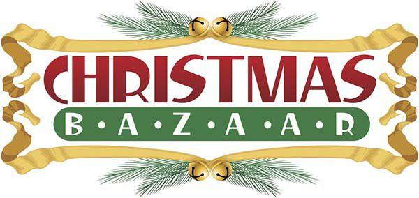 Image result for christmas bazaar clipart