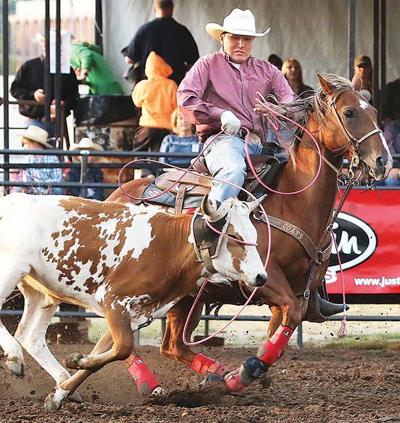 Rodeo Results | Sports | cutbankpioneerpress com
