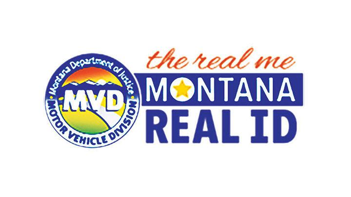 Cutbankpioneerpress Get Montana News How Do Id One com Need Real You