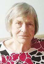 Dolores Whitt