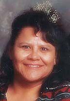 Wanda Marie Racine