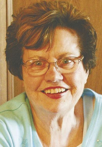 Shirley Habets