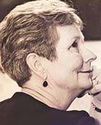 Carol Swoboda