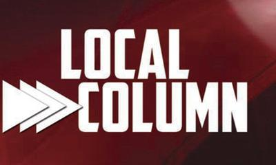 Mark Millican: Things missed | Columns | dailycitizen news