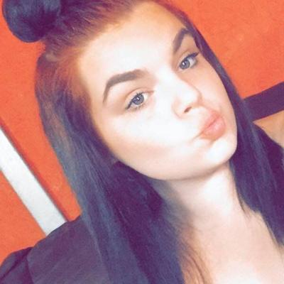 DPD investigating report of runaway juvenile girl