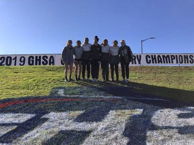 High school cross country: Southeast girls, boys team each finish in top 20 at state meet