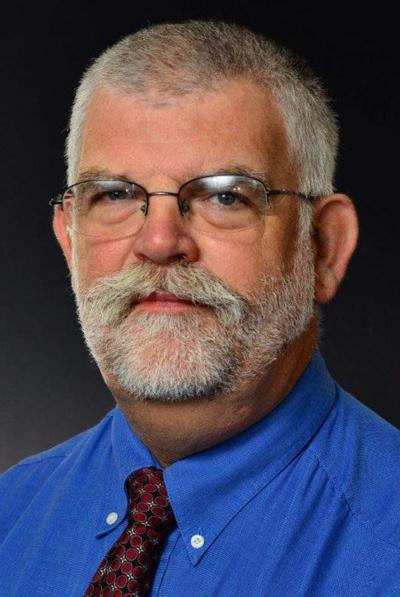 Roger Gates: Broilers represent Georgia's top agricultural commodity