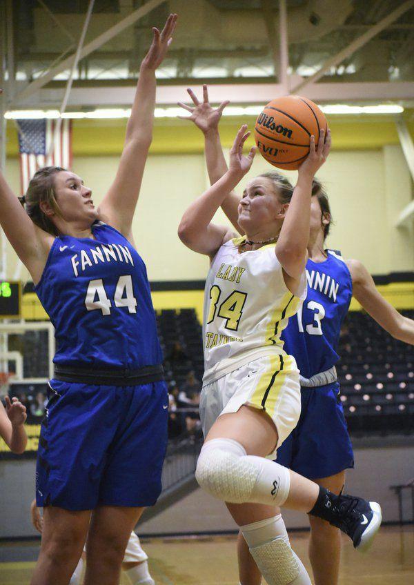 High school basketball roundup: North Murray, Dalton, Murray County boys earn tournament wins