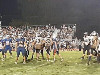 Colts upset Northwest in three-overtime thriller