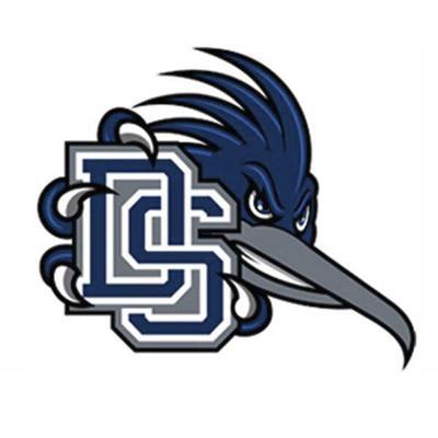 Sluggish shooting dooms DSC basketball in loss to SSAC foe Faulkner