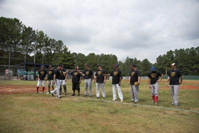 Alternative Baseball Organization looks to expand to Dalton