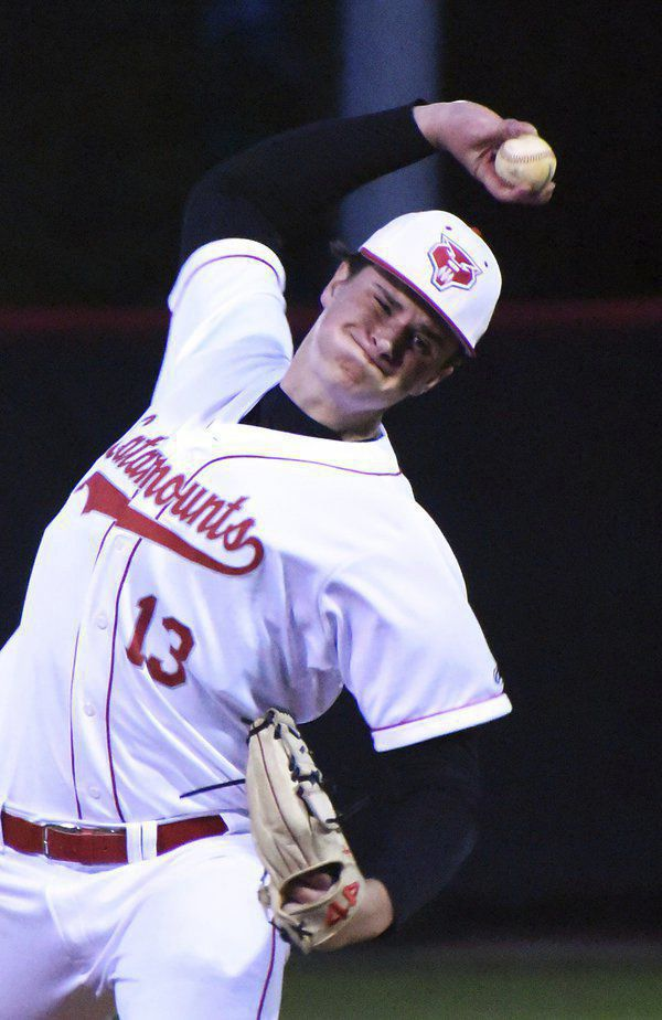 Recruiting roundup: Two Dalton High standouts commit to colleges