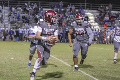 Southeast Whitfield cancels Friday football game with players still in COVID-19 quarantine