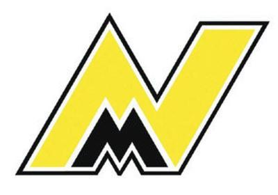 High school basketball roundup: North Murray, Murray County boys pick up Region 6-3A wins