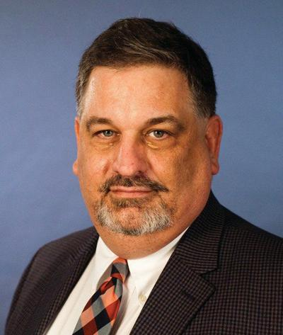 Peter Roff:Keeping America's telecom sector great