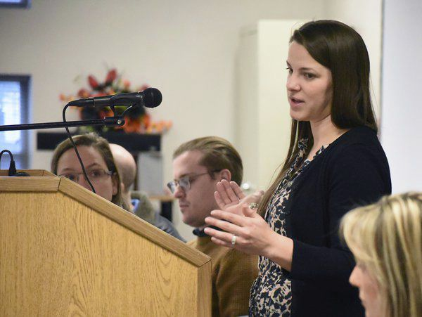 Panel outlines strategies to battle underage drinking