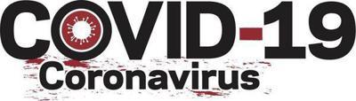 Georgia reports 772 coronavirus cases, 25 deaths