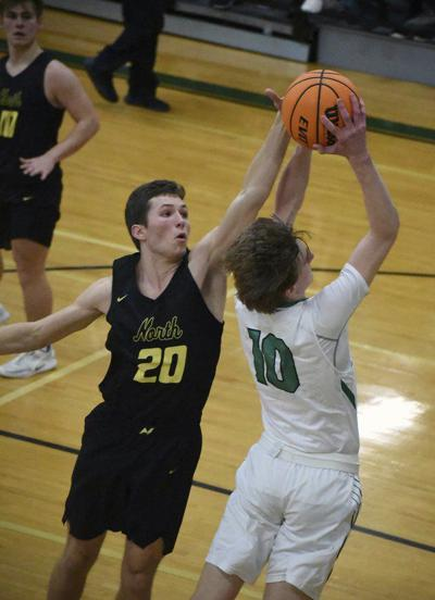 A lot at state: 7 local high school basketball teams begin pursuit of a championship