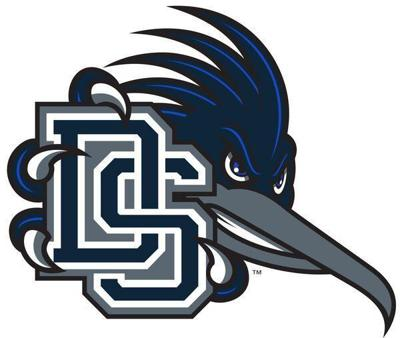 DSC basketball resumes play with blowout win after postponements