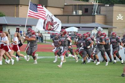 Streak snapped: Victory boosts confidence, spirits at Southeast