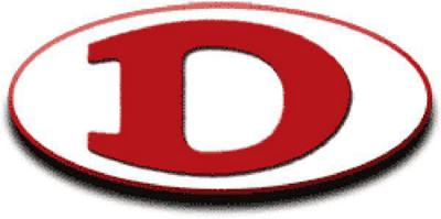 Dalton High boys swimming and diving team wins second state title in three years