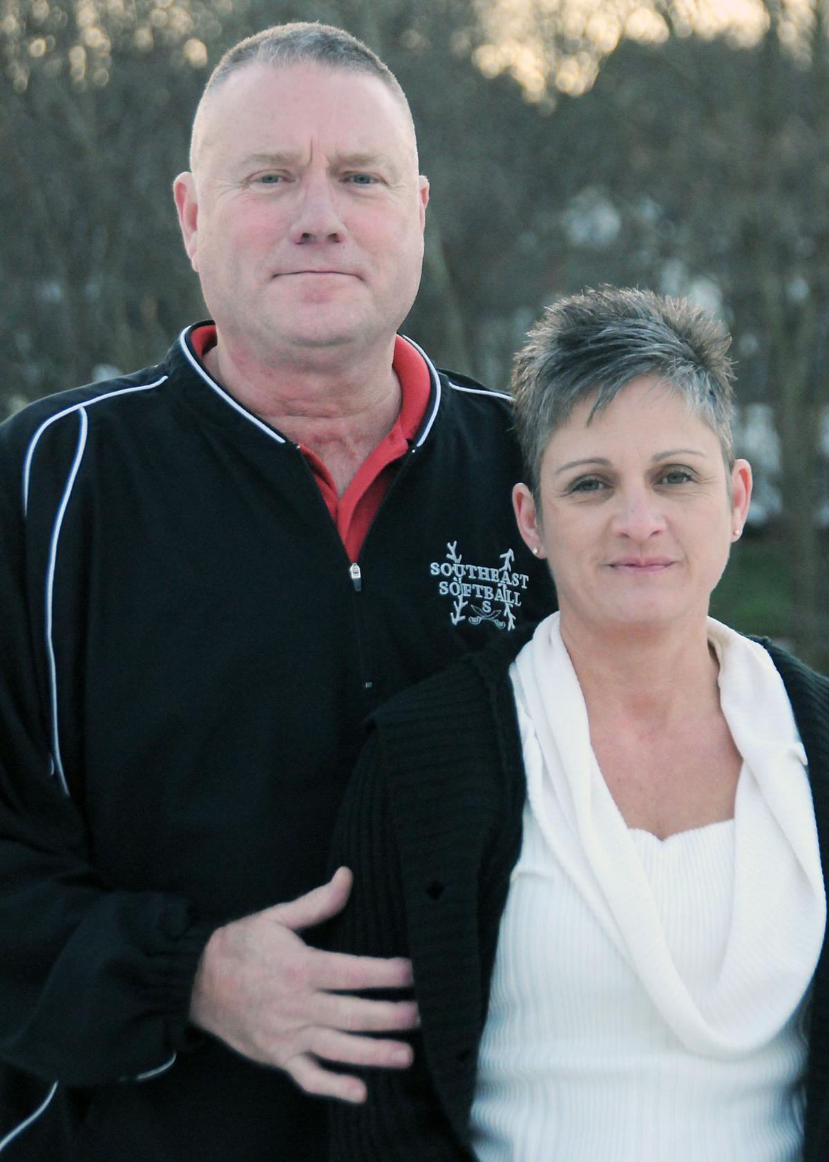 Parents of Chris Mc#1BA6AE7.jpg