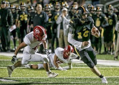 2021 High School Football Preview: Building depth, keeping 'never back down' culture going are goals for North Murray
