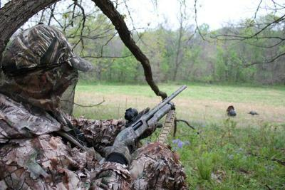 The Trail Less Traveled: Could the day come when all hunting is banned?