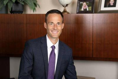 Guyton is chief financial officer of AdventHealth Murray