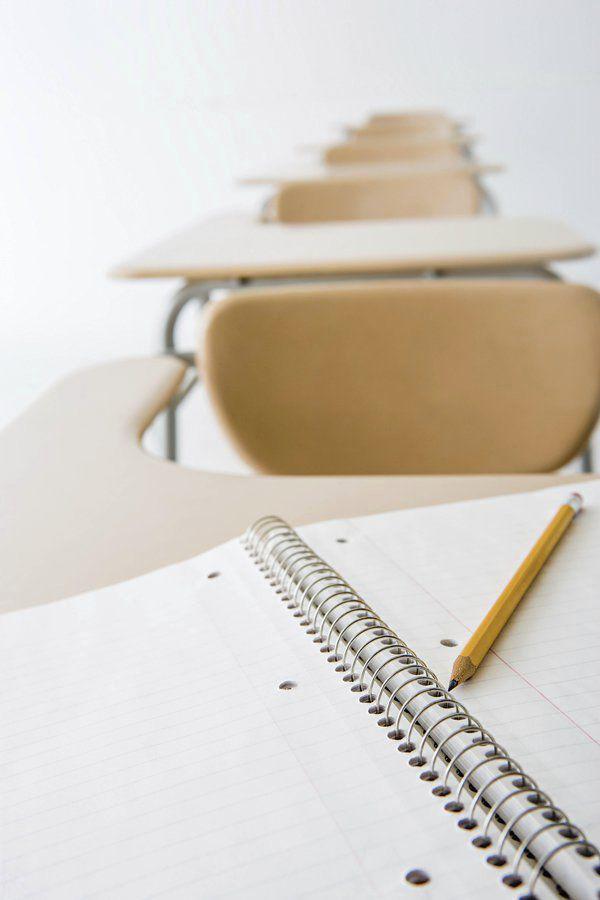 Tim Scott: Will schools reopen in August?