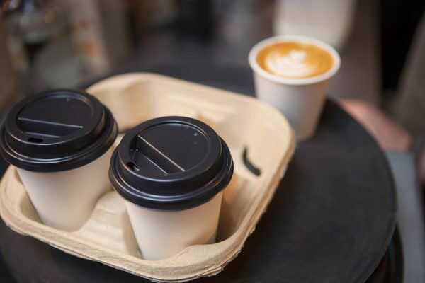Keeping Fit: The truth about coffee