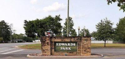 Whitfield commissioners approve agreement with Dalton Utilities to bring sewer to Edwards Park