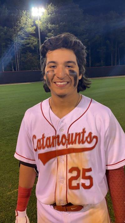 High school baseball roundup: Dalton's Valdez hits walk-off homer for win over LFO