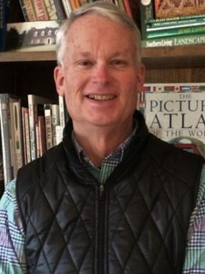 Deck Cheatham: Remembering 'Pro'