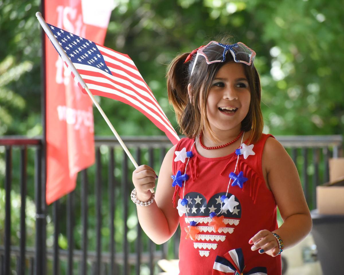 Fourth of July in Dalton '19 3 mlh.jpg