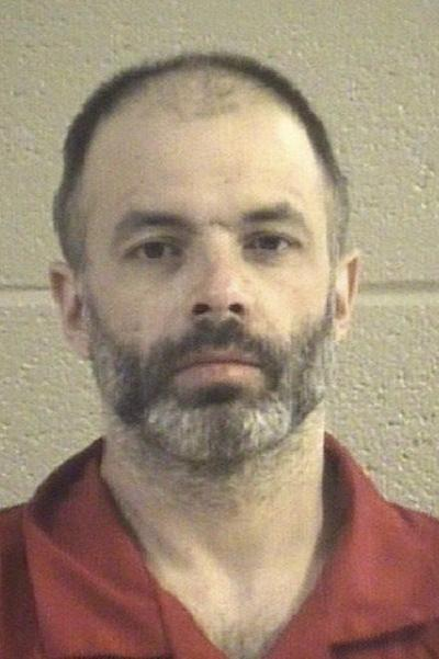 Accused murderer faces more charges