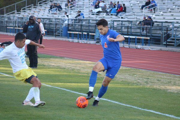 Northwest boys, girls start soccer playoffs with convincing wins