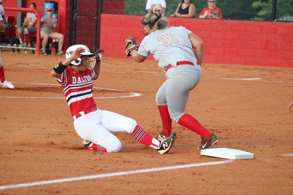 High school softball: 2020 All-Area softball teams