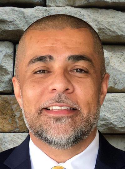 Mendez joins North Georgia National Bank