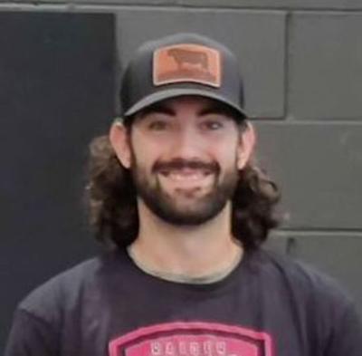 Southeast names assistant Ikerd head baseball coach